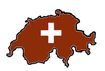 consulting related to Switzerland
